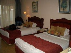 Room 1238
