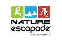 Nature Escapade