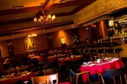 Le Vieux Chateau Restaurant