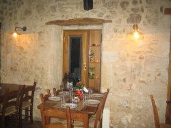 Taverna Androulidakis