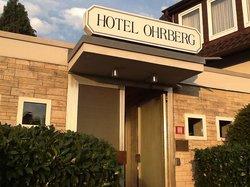 Hotel Ohrberg