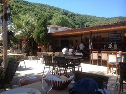 Latife Restaurant
