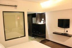 Hotel Lxia