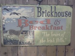 Brickhouse of Somerset Bed and Breakfast