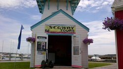 PEI Segway Tours
