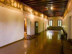 Museo Casa di Giorgione