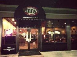 Vinny's Eastgate