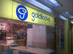 Goldilocks Guadalupe