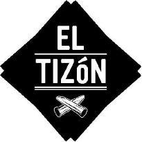 El Tizon