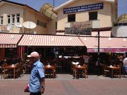 Murphy's Restaurant & Bar