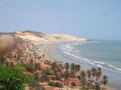 Praia Redonda