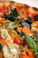 Peperino Pizza & Grill