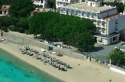 Park Hotel Capo Vaticano