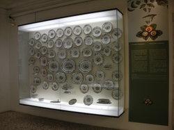 Museo della Ceramica - Palazzo Sturm