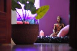 Kundalini Massage