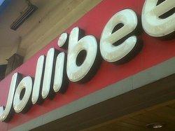 Jollibee - Guadalupe Edsa