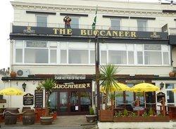 The Buccaneer Inn