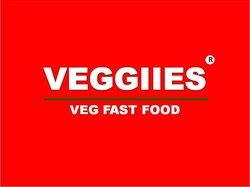 Veggiies