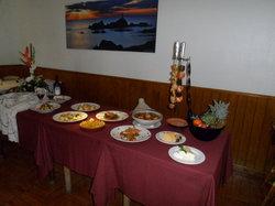 Restaurant do Porto