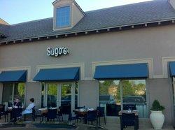 Sugo's