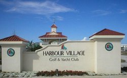 Harbour Village Pub & Grill