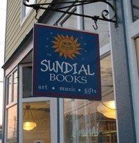 Sundial Books