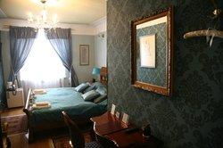 Beautiful room no 5