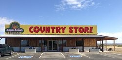 Apple Annie's Country Store