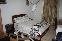 The Lira Hotel