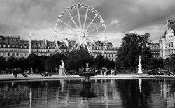 HOTEL ENTRANCE PARIS RUE DE RIVOLI