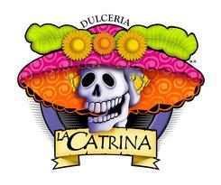 Dulceria La Catrina