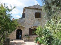 Casale San Lorenzello