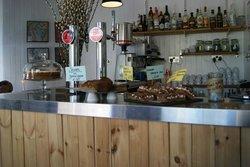Cafe Renroc