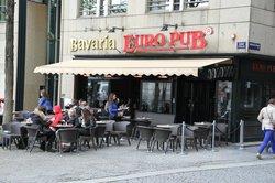 Euro Pub