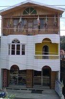 Hotel Ratnagiri