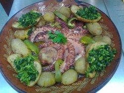 A Cozinha Do Martinho