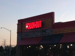 Cookout Restaurants
