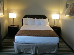 Best Western Harrisburg/Hershey Hotel