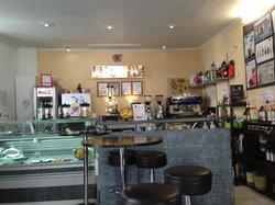 Café Zenji