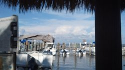 Jensen's Marina Boat Rentals