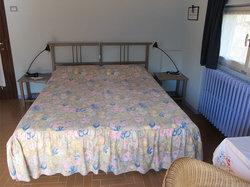 All'Ombra del Ciliegio Bed & Breakfast