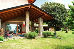 Bed and Breakfast Sogni D'Orto