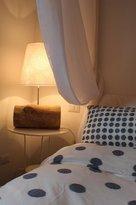 Bed and Breakfast  Casa Mia