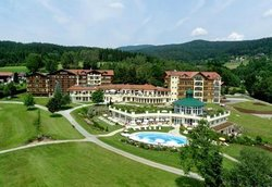 Hotel Mooshof