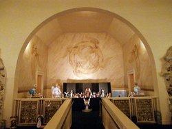 Angel Museum