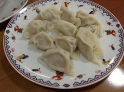 Chinese Cuisine Kirakuhanten