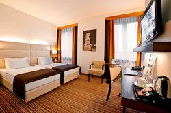 Best Western Plus Ferdynand Hotel