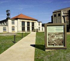 Museum Les Mineurs Wendel