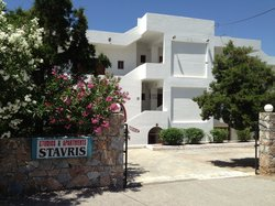 Studios Stavris