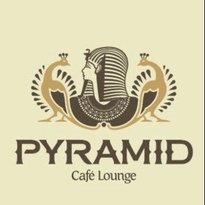 Pyramid Cafe Lounge